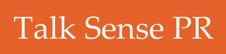 Talk Sense Pte Ltd